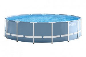 piscina-desmontable